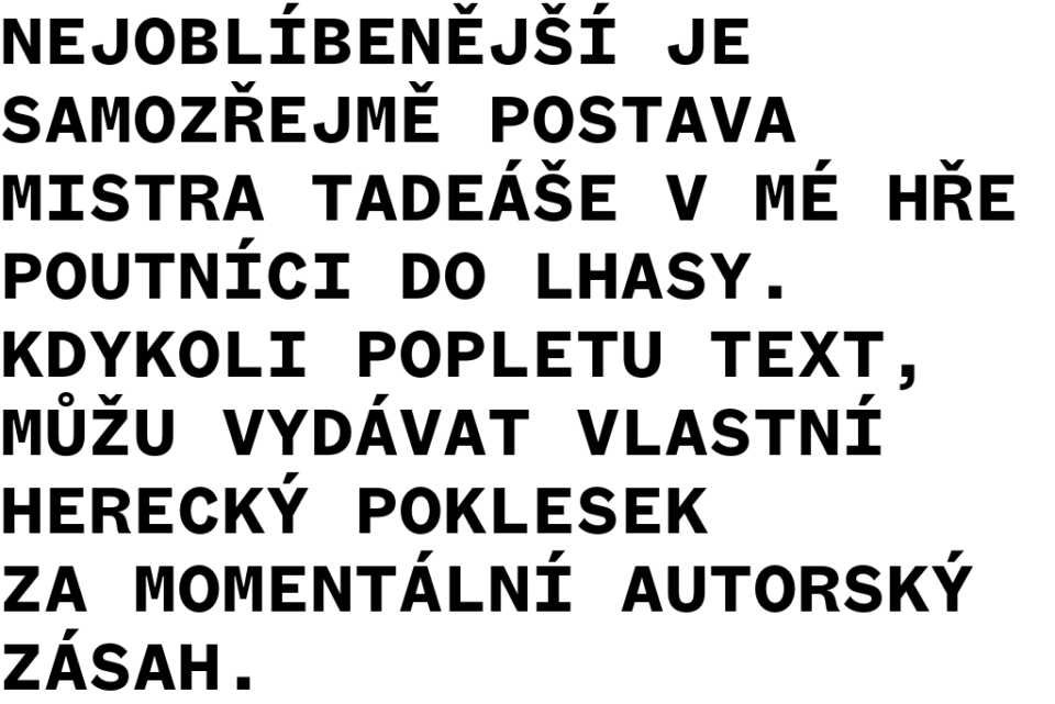 zasah-replika (1).