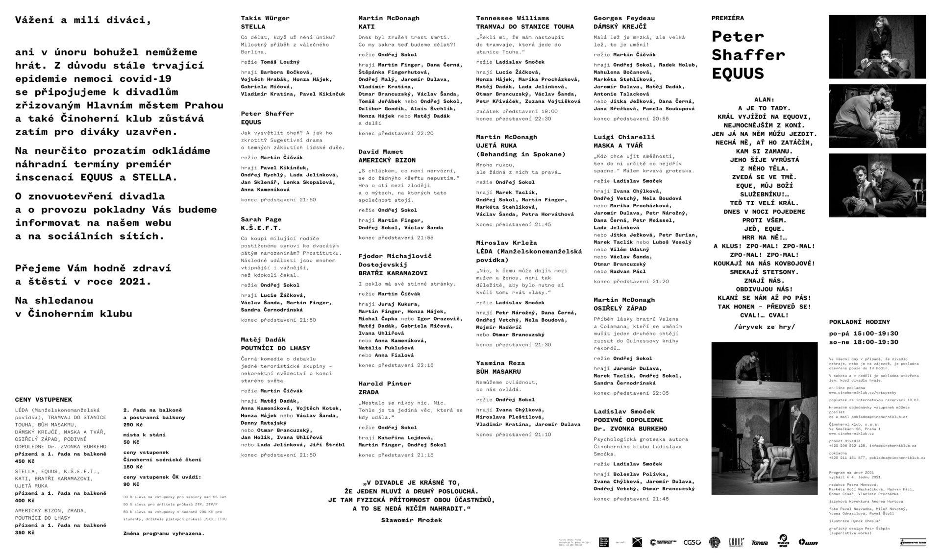 Program unor-page-003.