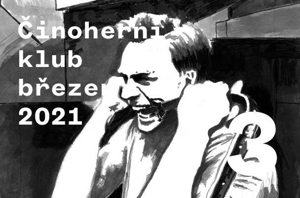 210201 Program brezen-page-001.