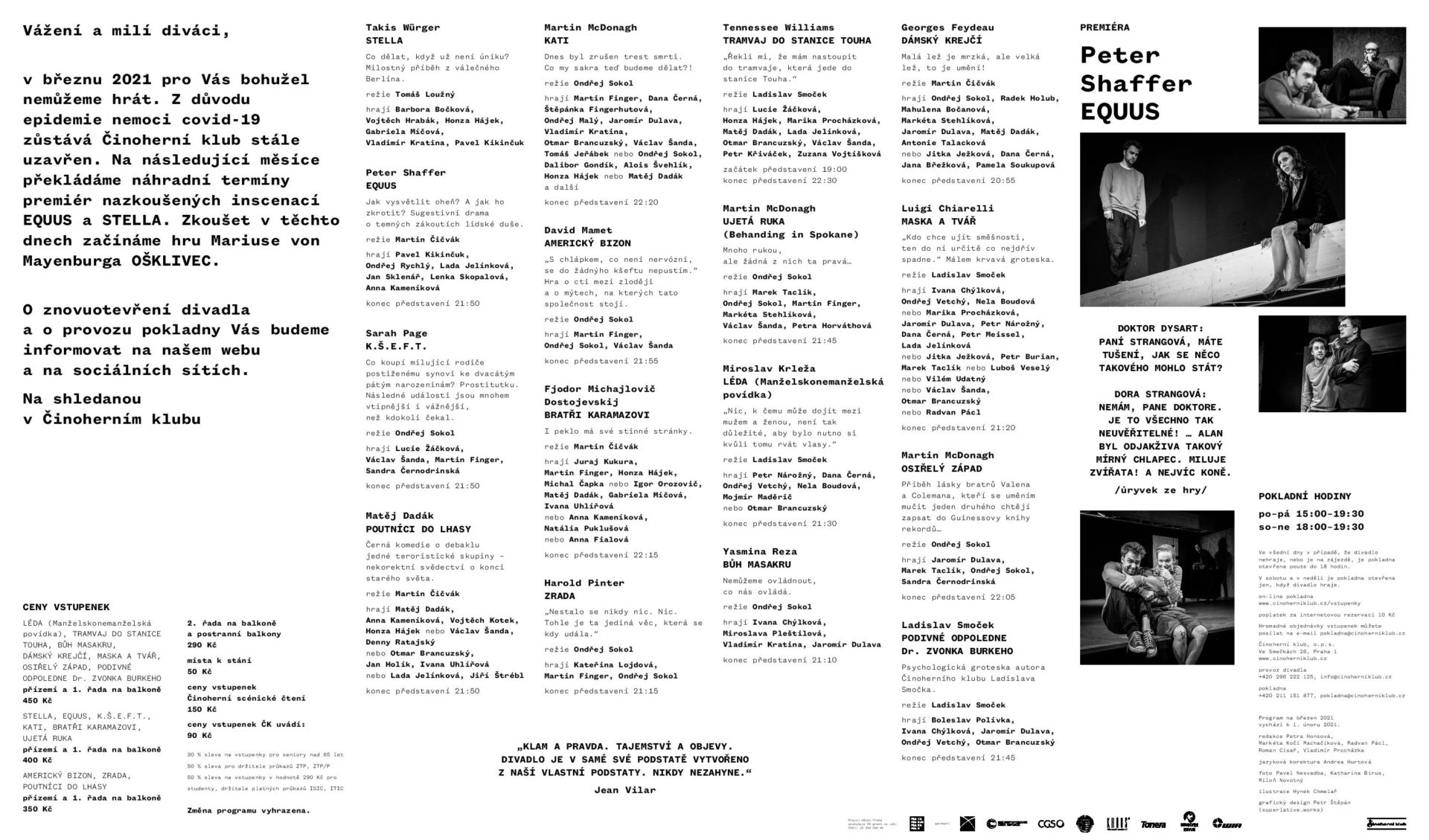 210201 Program brezen-page-003.
