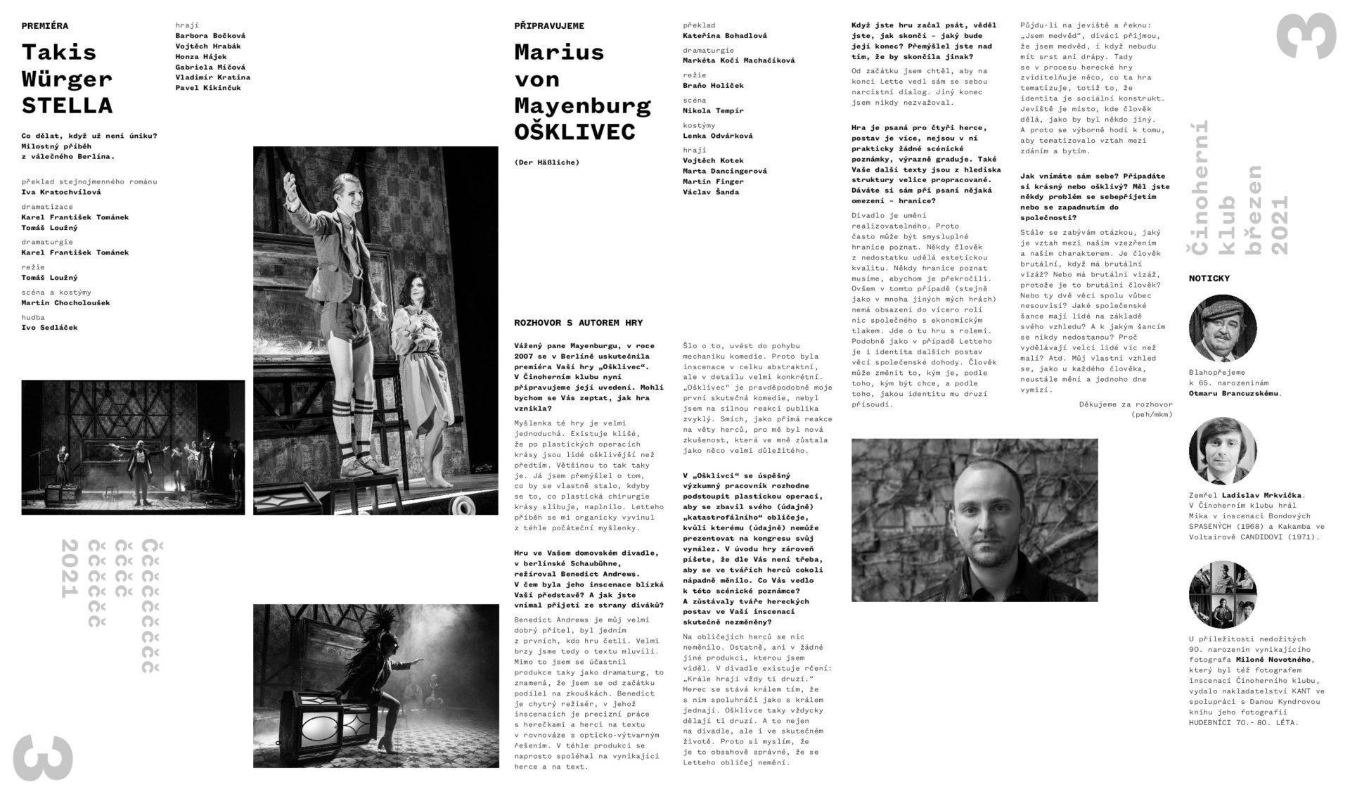 210201 Program brezen-page-004.