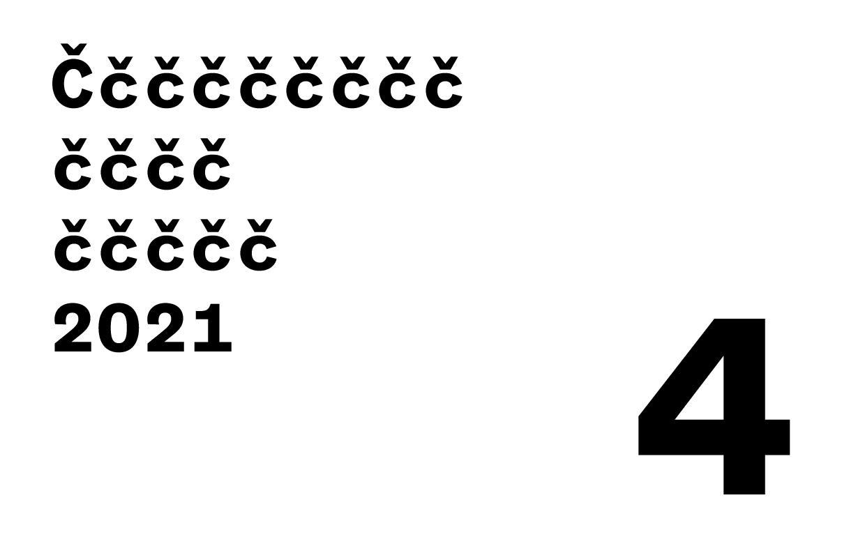 210302 Program duben-page-002.
