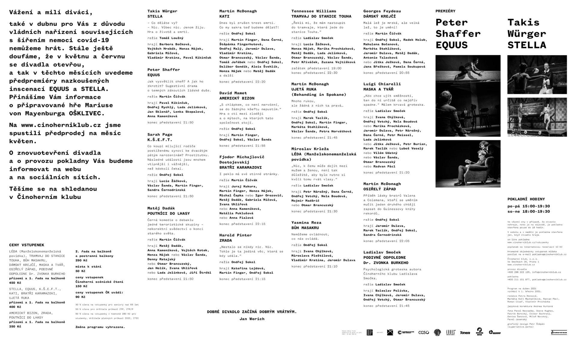210302 Program duben-page-003.