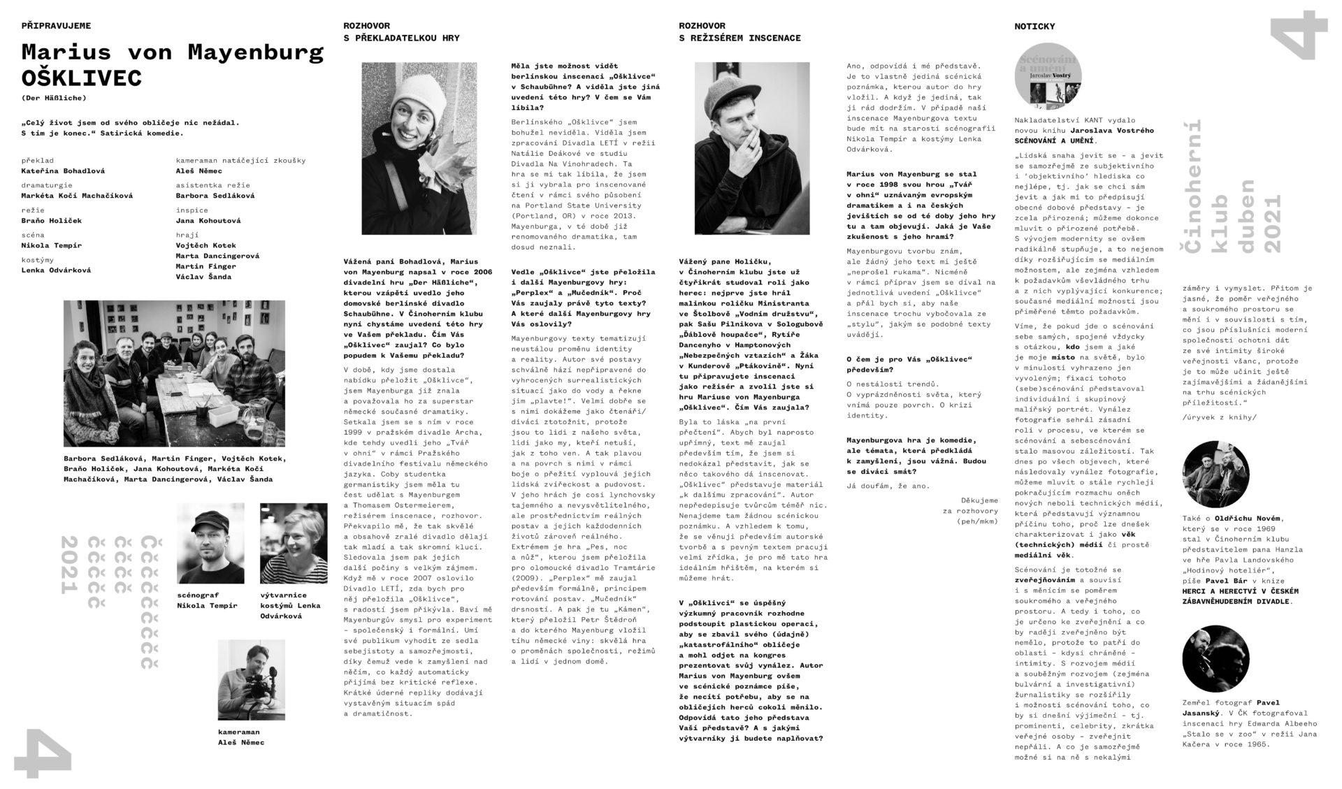 210302 Program duben-page-004.