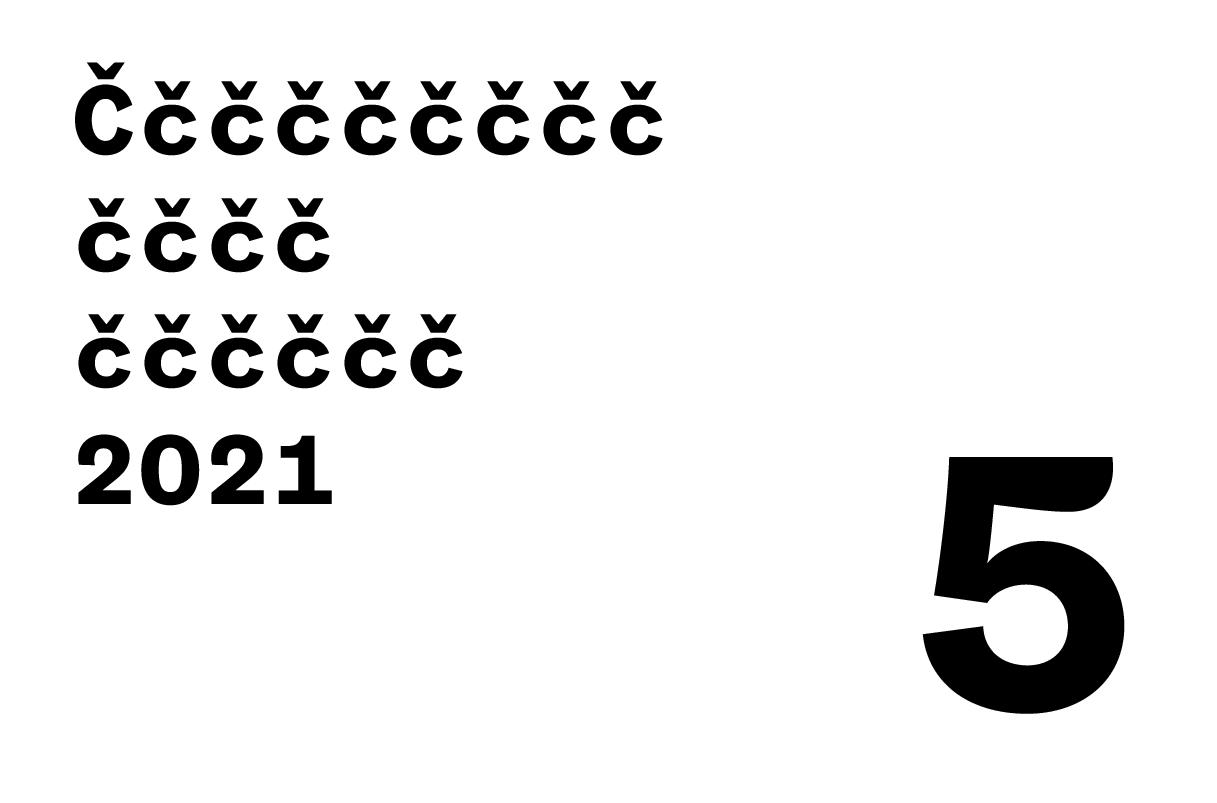 210406 Program kveten-page-002.
