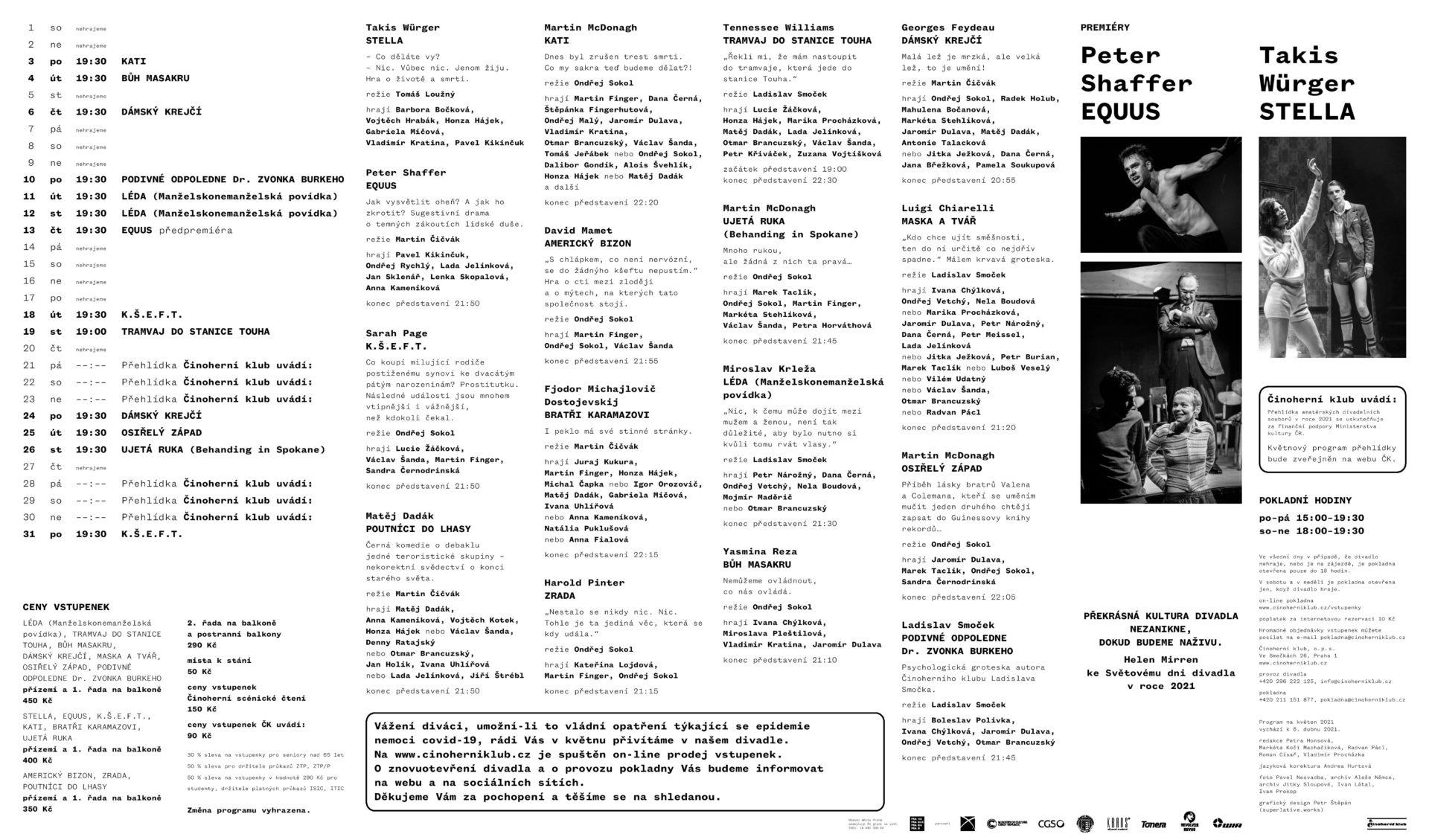 210406 Program kveten-page-003.