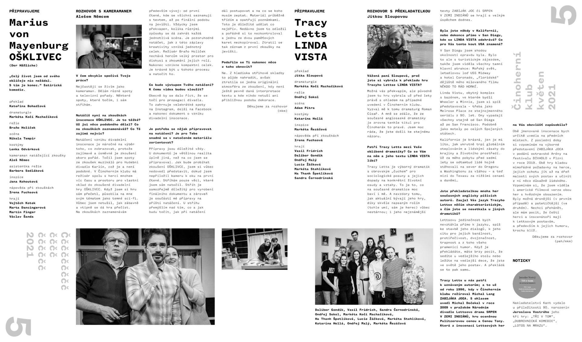 210406 Program kveten-page-004.