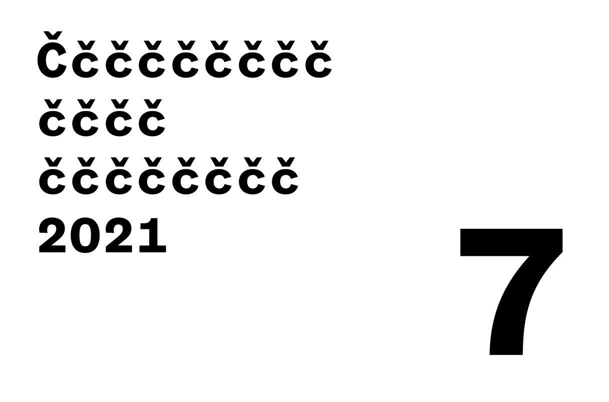 210607 Program cervenec-page-002.