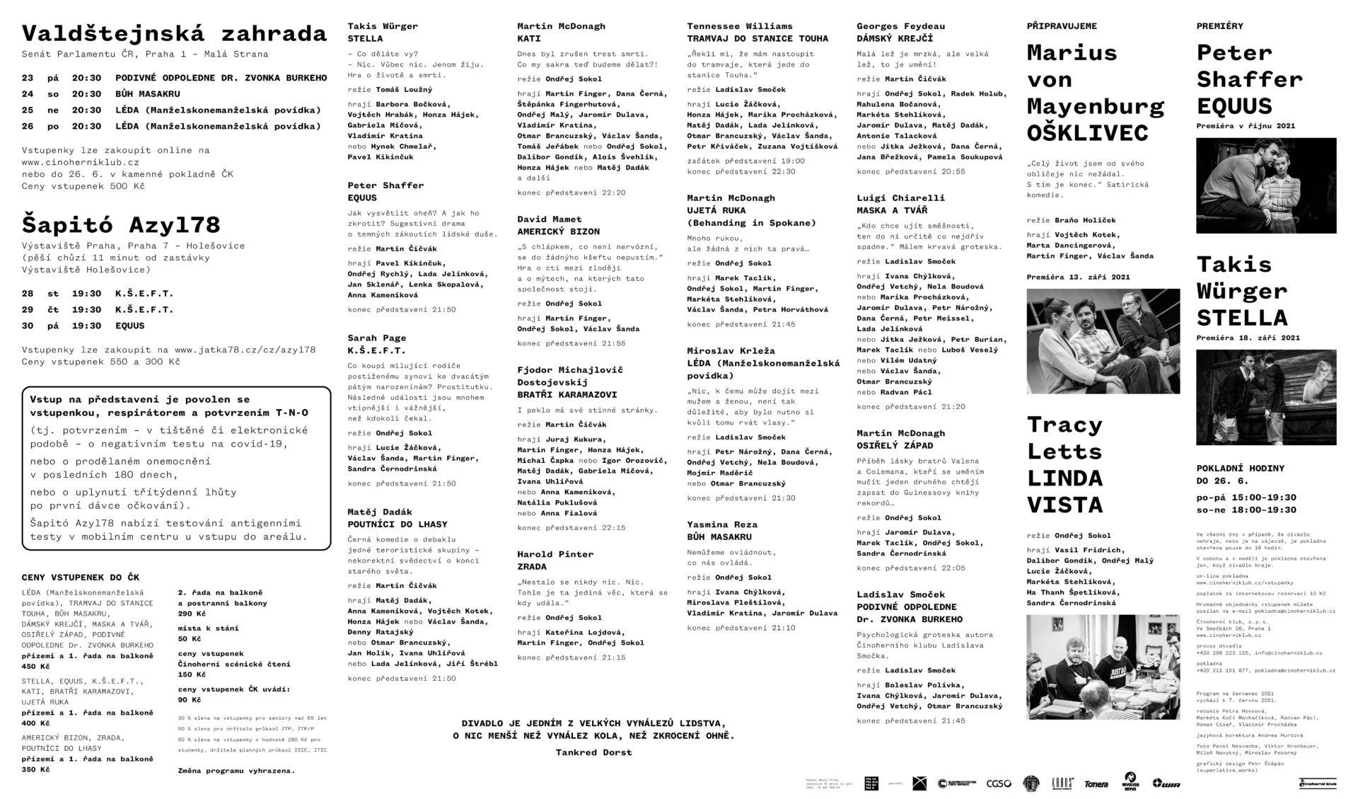 210607 Program cervenec-page-003.