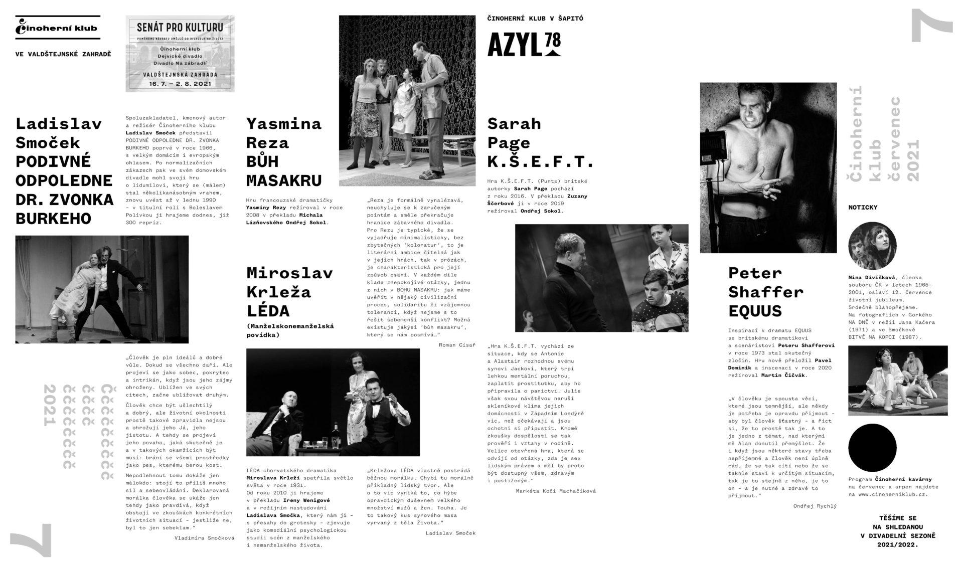 210607 Program cervenec-page-004.