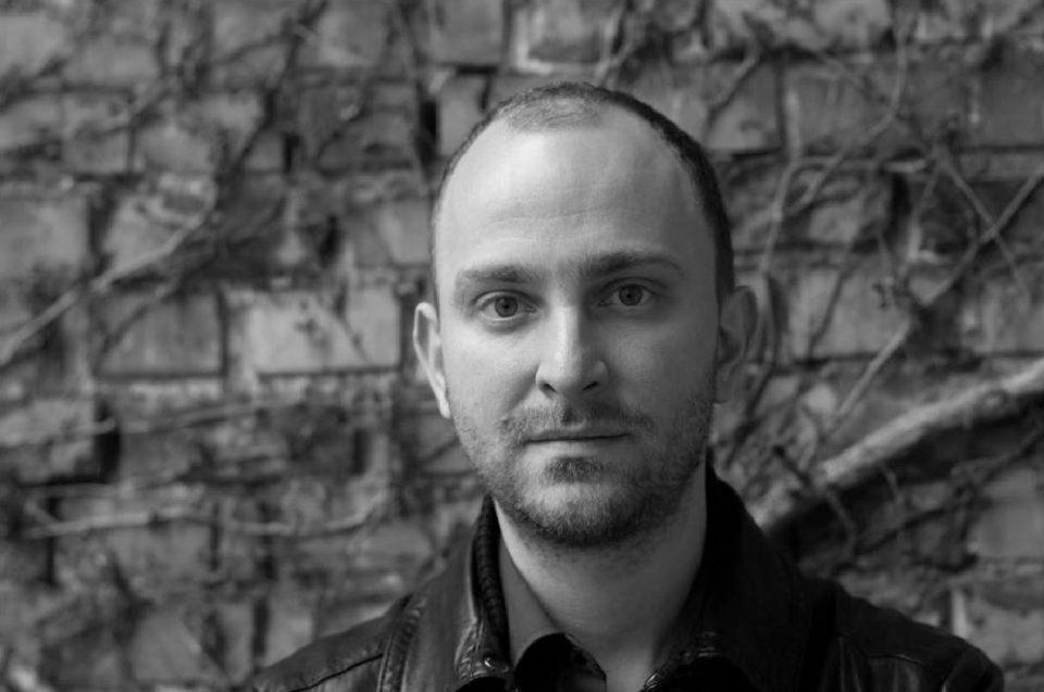 Rozhovor – MARIUS VON MAYENBURG: Člověk může změnit to, kým je